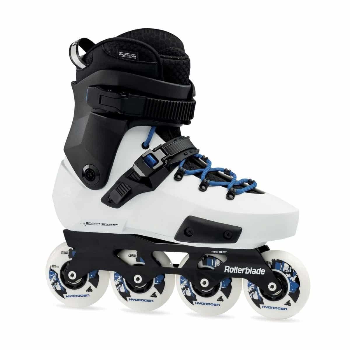 rollerblade twister edge x 2020