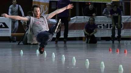 rollerclub 2012 bilan evenement 11 small