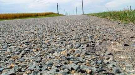 route gratton small