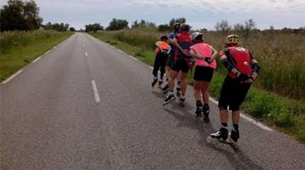 route ride vaunage 2014 small