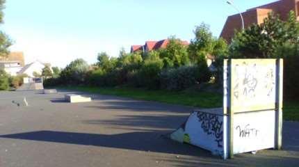 skatepar courseulles sur mer 01 small