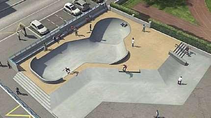 skatepark bowl bourg en bresse 11 small