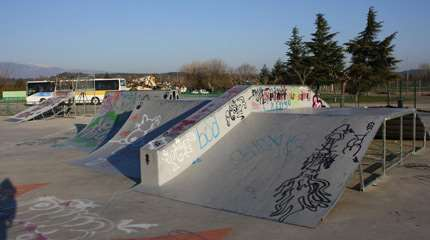 skatepark carpentras 02 small
