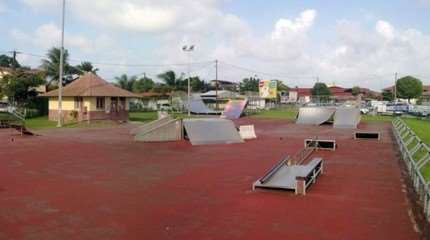 skatepark cayenne nabucau small