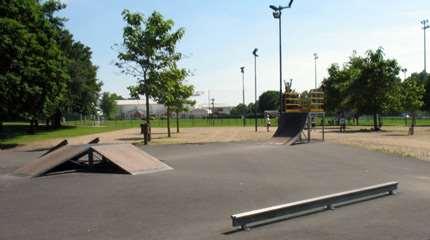 skatepark cenon sur vienne 02 small