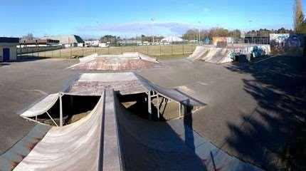 skatepark cestas small