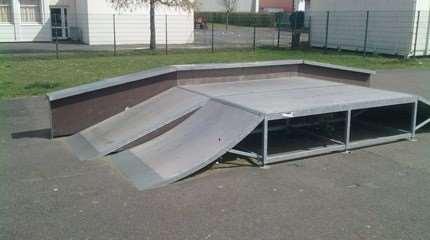 skatepark cosne sur loire small