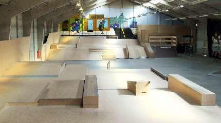 skatepark couvert citadelle dunkerque 01 small