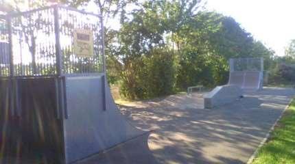 skatepark cresserons 01 small