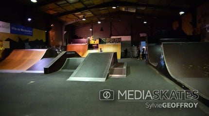 skatepark frigo montbelliard small