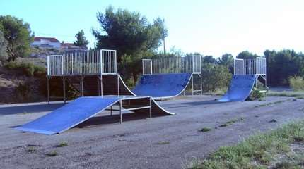 skatepark lancon provence 01 small