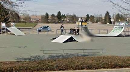 skatepark montceau les mines small