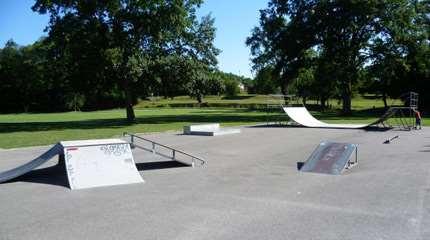 skatepark pau lescar 03 small
