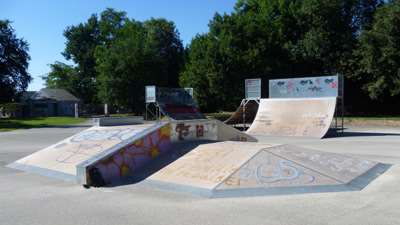 skatepark pau lucien fabre 01 small