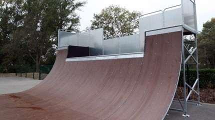 skatepark plaisance du touche face1 small