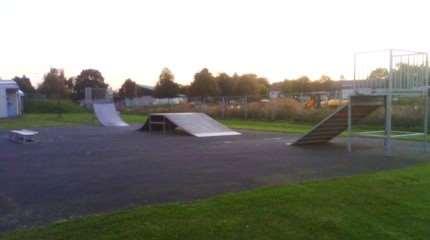 skatepark ranville 01 small