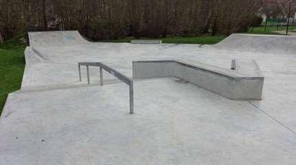 skatepark saint cheron 91 sports des villes small