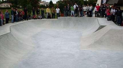 skatepark saint paul les dax hall04 small