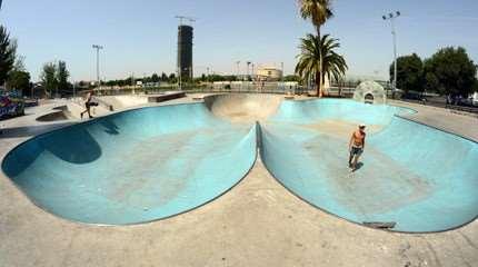 skatepark seville espagne 10 small