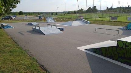 skatepark sommieres small