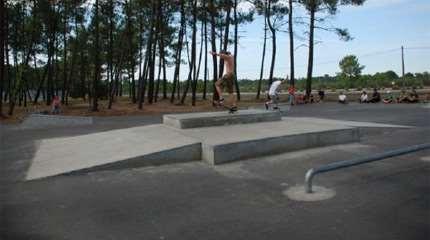 skatepark teste de buch cazaux 02 small