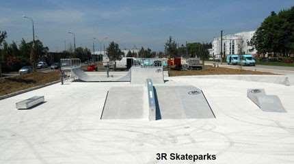 skatepark velizy villacoublay 2013 small