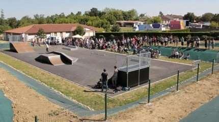 skateparkgaridech1