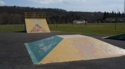 spot skatepark bonneuil matour 02 small