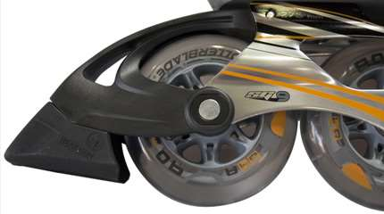 systeme frein crossfire rollerblade 01 small
