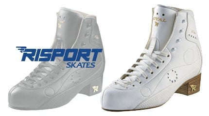 test bottine risport royal elite 01