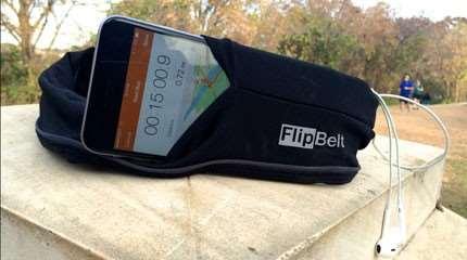 test ceinture flipbelt 01