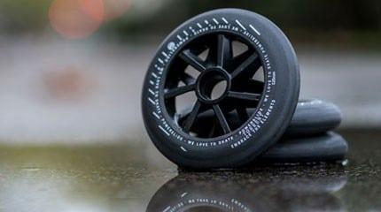test roue roller pluie powerslide torrent small