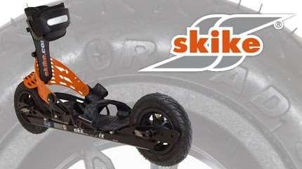 test skike v7 fixe small