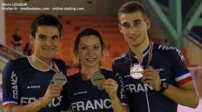 triple francais route championnat monde roller course 2015 small