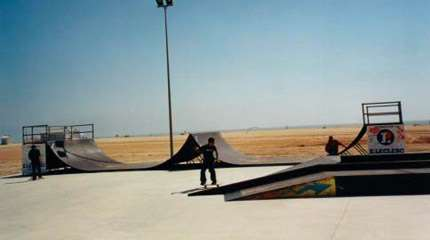 une rampe roller au portugal small