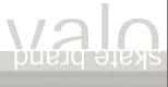 Logo Valo