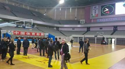 visite equipements roller games 2017 3 small