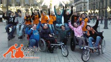 visuel association mobile en ville small