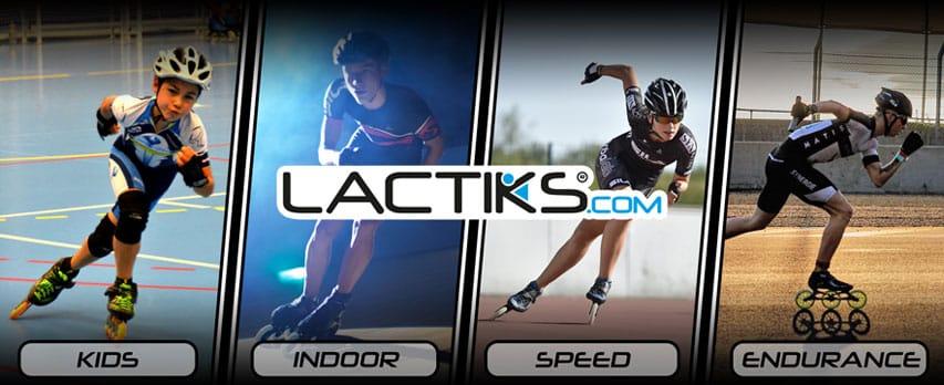 Blog Lactiks