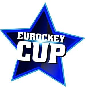 Eurockey