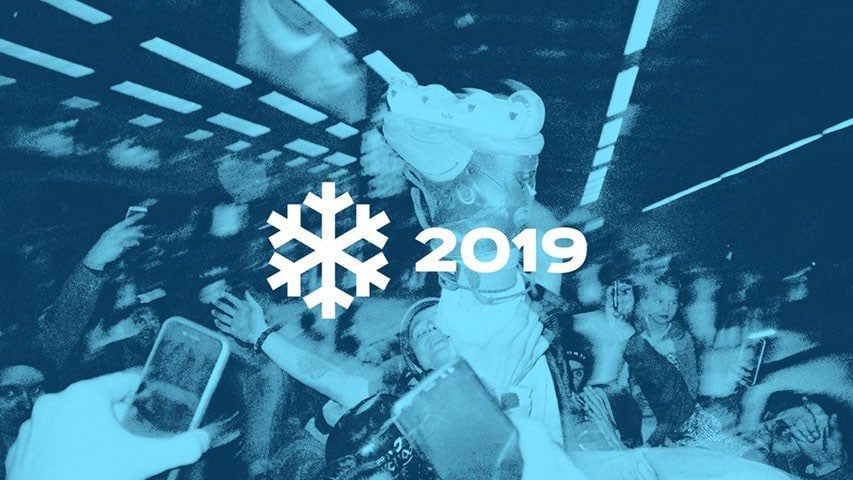 visuel winterclash 2019