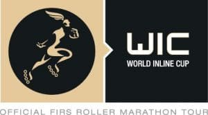 World Inline Cup 2020 à Ostrava (République Tchèque) @  | Ostrava |  |